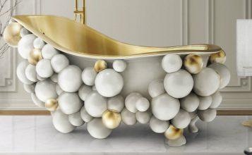 Las maravillosas ideas para cuarto de baño ideas para cuarto de baño Las maravillosas ideas para cuarto de baño Feature 4 357x220