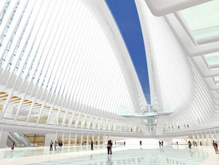 Santiago Calatrava: Un arquitecto fenomenal Santiago Calatrava Santiago Calatrava: Un arquitecto fenomenal coveted Top Architects Santiago Calatrava photos