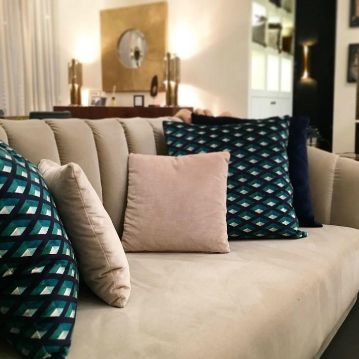 La ultima tendencia de almohadas: nueva colección da Brabbu Tendencia de Almohadas La ultima tendencia de almohadas: nueva colección da Brabbu pillowsbrabbu