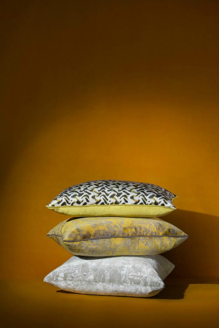 La ultima tendencia de almohadas: nueva colección da Brabbu Tendencia de Almohadas La ultima tendencia de almohadas: nueva colección da Brabbu pillowsbrabbu2