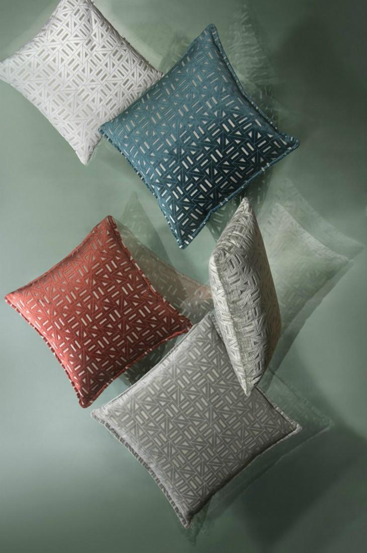 La ultima tendencia de almohadas: nueva colección da Brabbu Tendencia de Almohadas La ultima tendencia de almohadas: nueva colección da Brabbu pillowsbrabbu4