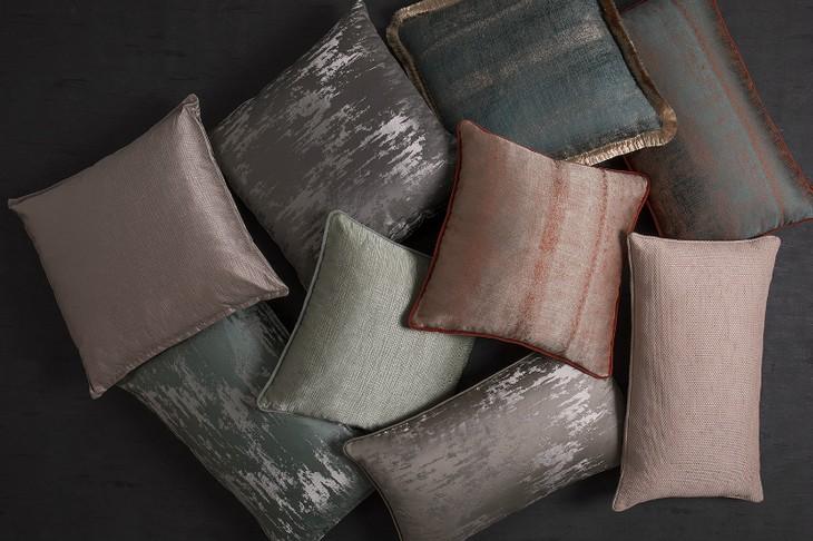 La ultima tendencia de almohadas: nueva colección da Brabbu Tendencia de Almohadas La ultima tendencia de almohadas: nueva colección da Brabbu pillowsbrabbu5