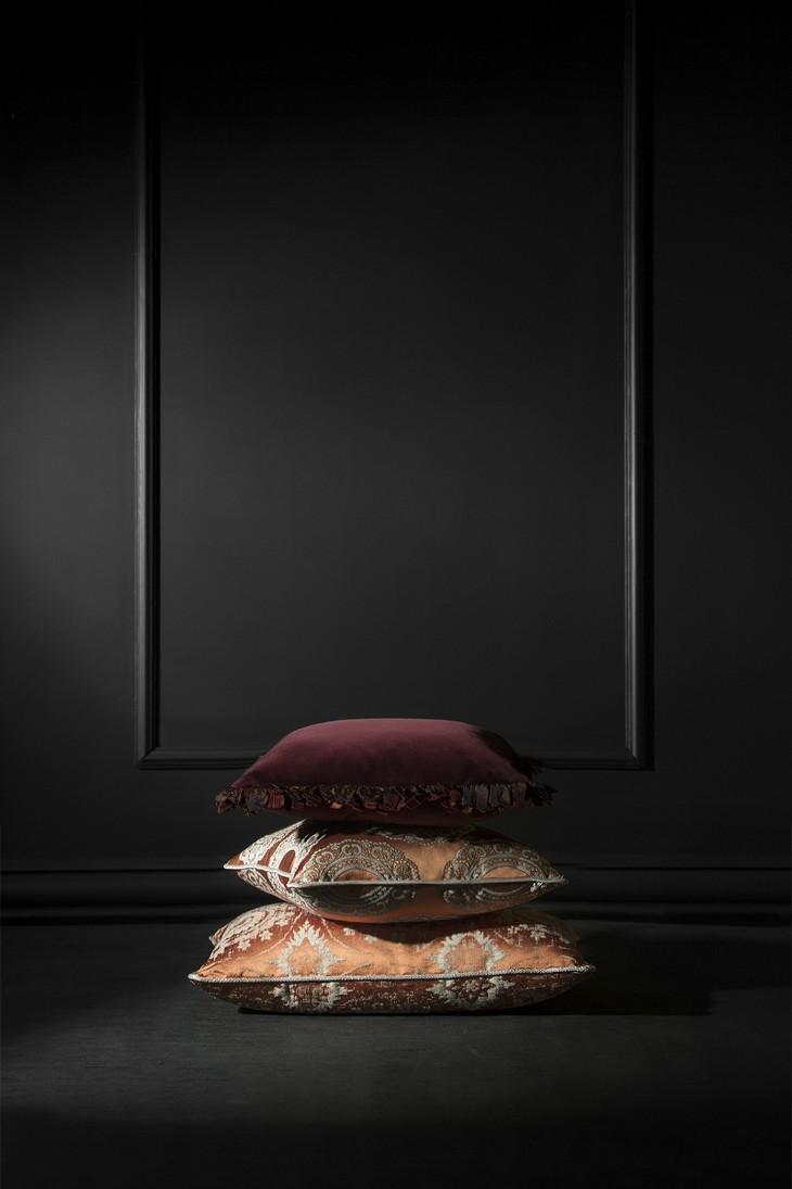 La ultima tendencia de almohadas: nueva colección da Brabbu Tendencia de Almohadas La ultima tendencia de almohadas: nueva colección da Brabbu pillowsbrabbu6