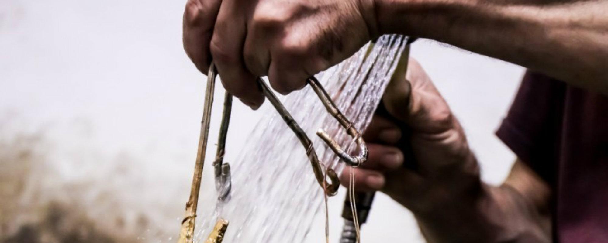diseño de lujo y artesanía Diseño de Lujo y Artesanía: Un evento que nó puedes perder en 2018 Feature 3