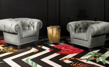 tendencias para decorar Tendencias para decorar: Rug Society una vision maravillosa Feature 4 357x220