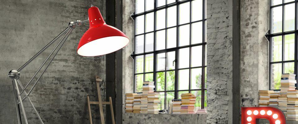 Tendencias de mercado: 5 Ideas de illuminicíon para teneres en casa