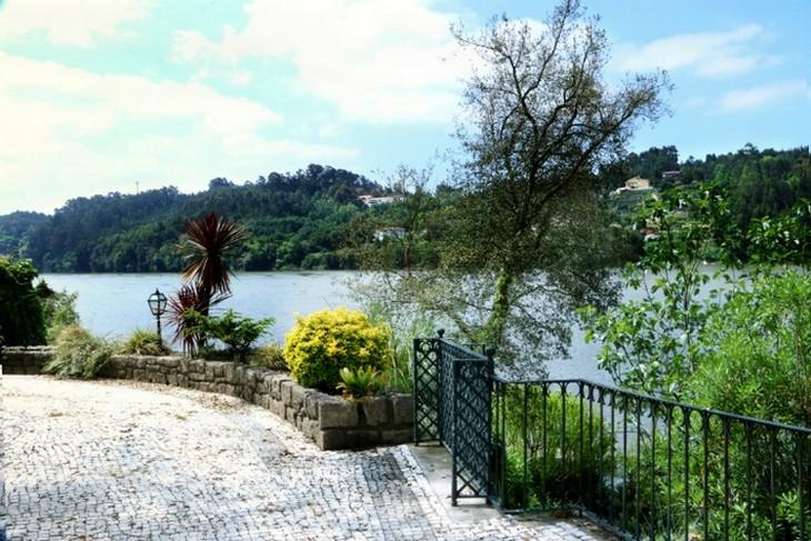 Local para visitar: Celebrar dos años de Covet Douro