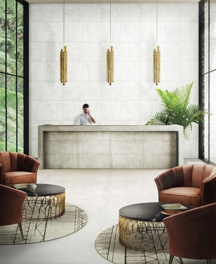 Brabbu Contract: Una tendencia de lujo para proyectos de interiores tendencia de lujo Brabbu Contract: Una tendencia de lujo para proyectos de interiores 4 9