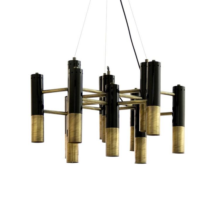 Ideas para Decorar: ¡Una Lámpara de Suspensíon de Lujo! ideas para decorar Ideas para Decorar: ¡Una Lámpara de Suspensíon de Lujo! 645b0d54 c6dd 4011 b9e9 1c9c13509f17
