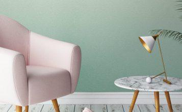 Tendencias de Verano: las nuevas colores para tú casa tendencias de verano Tendencias de Verano: las nuevas colores para tú casa Feature 6 357x220
