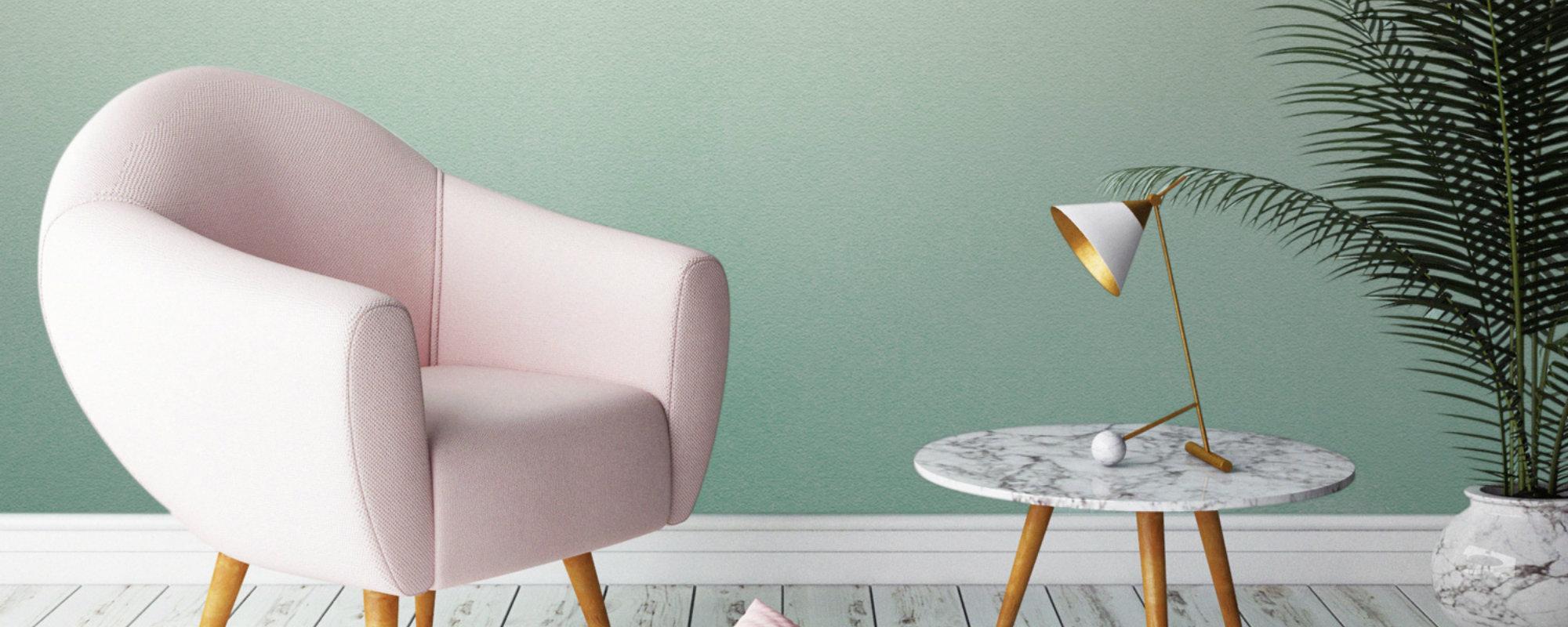 Tendencias de Verano: las nuevas colores para tú casa tendencias de verano Tendencias de Verano: las nuevas colores para tú casa Feature 6