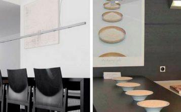 LuxMateria: Lo diseño de interior que es una tendencia para decorar tendencia para decorar LuxMateria: Lo diseño de interior que es una tendencia para decorar Featured 13 357x220
