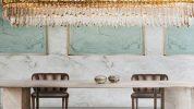 Luxxu: las tendencias 2018 de un hermoso diseño de interior de lujo tendencias 2018 Luxxu: las tendencias 2018 de un hermoso diseño de interior de lujo Featured 4 178x100