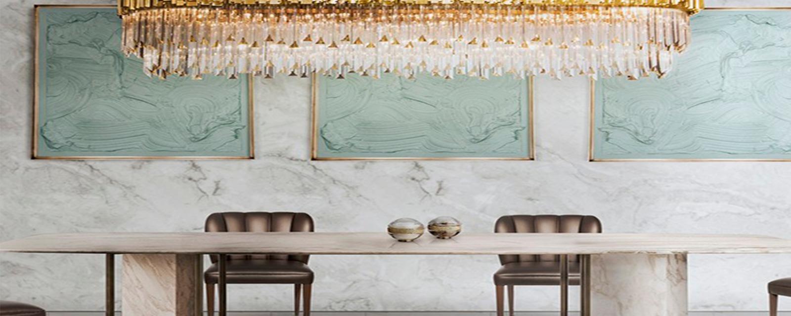 Luxxu: las tendencias 2018 de un hermoso diseño de interior de lujo tendencias 2018 Luxxu: las tendencias 2018 de un hermoso diseño de interior de lujo Featured 4