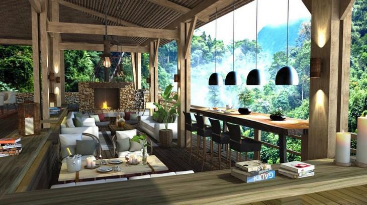 Ideas para viajar: Abertura de Nuevos Hoteles en 2018 ideas para viajar Ideas para viajar: Abertura de Nuevos Hoteles en 2018 New Best Hotels Opening in 2018 03