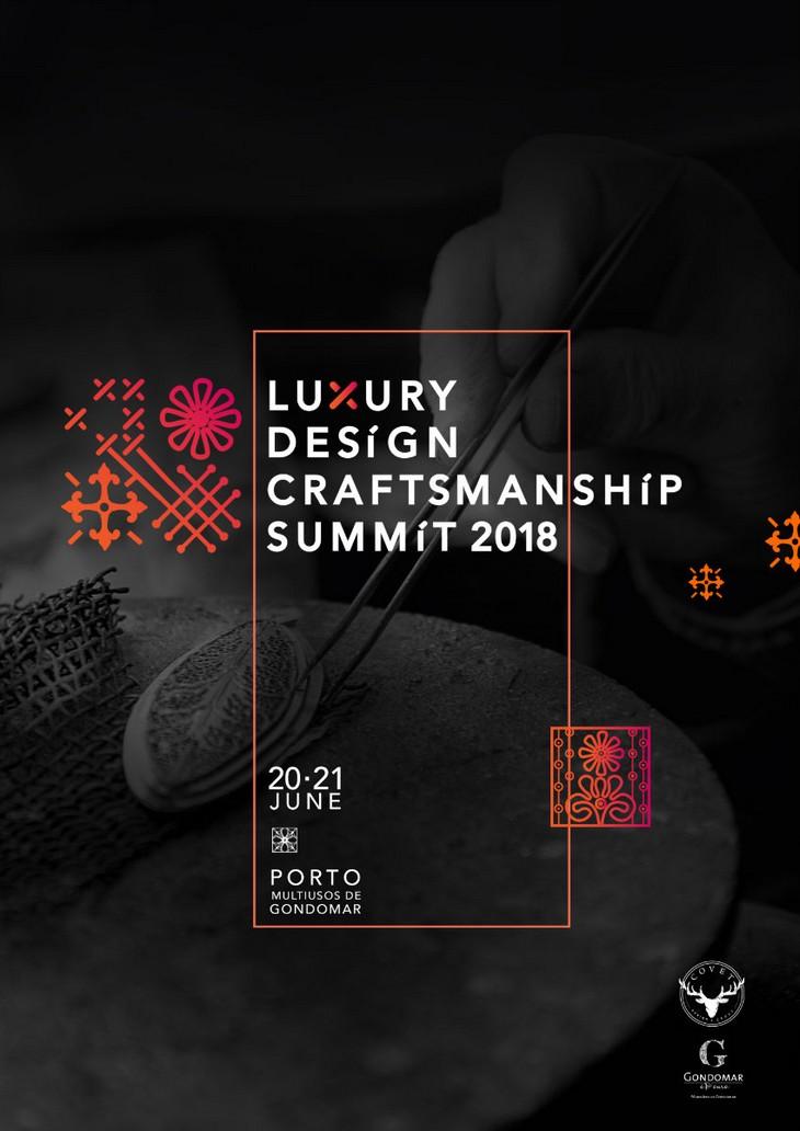 Diseño y Artesania: un evento de lujo para conoceres evento de lujo Diseño y Artesania: un evento de lujo para conoceres cover1