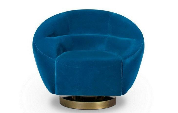 Tendencias de Verano: las nuevas colores para tú casa tendencias de verano Tendencias de Verano: las nuevas colores para tú casa indigo blue 1