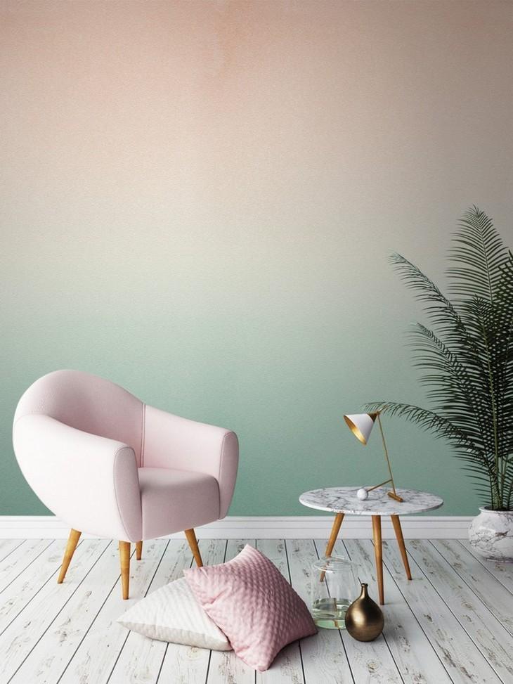 Tendencias de Verano: las nuevas colores para tú casa tendencias de verano Tendencias de Verano: las nuevas colores para tú casa pastel colors