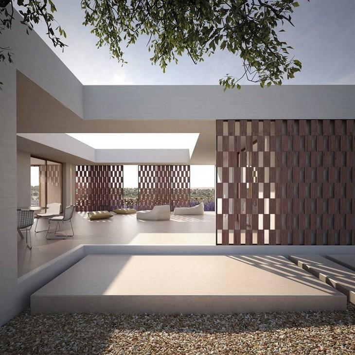 LUV Studio: Una Tendencia de lujo, diseño y arquitectura Tendencia de lujo LUV Studio: Una Tendencia de lujo, diseño y arquitectura 3 3