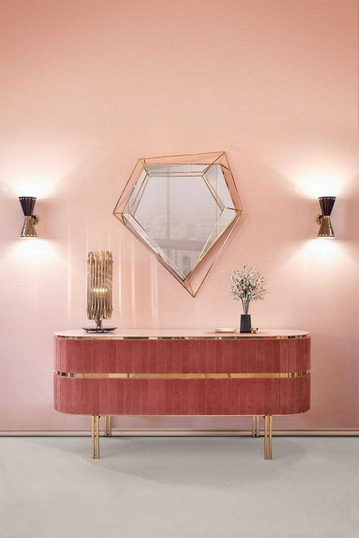 Essential Home: una marca de lujo do estilo medio siglo marca de lujo Essential Home: una marca de lujo do estilo medio siglo 5 2