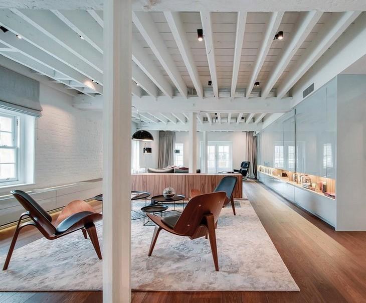 Tendencia de lujo LUV Studio: Una Tendencia de lujo, diseño y arquitectura 5 3