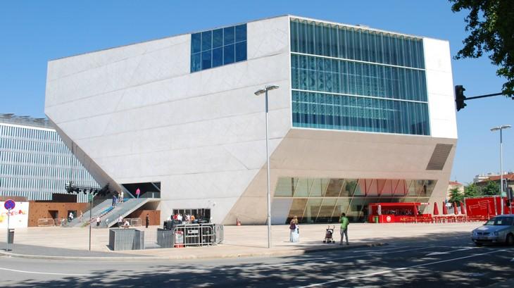 Segredos de Portugal: Lo guia de lujo para veres Arquitectura guia de lujo Segredos de Portugal: Lo guia de lujo para veres Arquitectura Destaque 10
