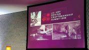 Evento de lujo: Diseño y Artesania los mejores momentos