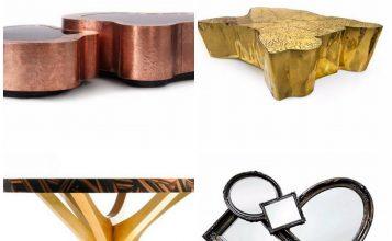 lujosos Interioristas Prémios Covet: Donde están los más influentes y lujosos Interioristas Featured 14 357x220
