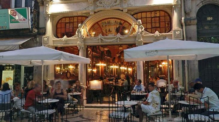 Segredos de Portugal: Lo guia de lujo para veres Arquitectura guia de lujo Segredos de Portugal: Lo guia de lujo para veres Arquitectura Featured 18
