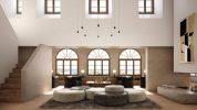LUV Studio: Una Tendencia de lujo, diseño y arquitectura Tendencia de lujo LUV Studio: Una Tendencia de lujo, diseño y arquitectura Featured 5 178x100