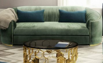 tendencias 2019 Tendencias 2019: Ideas de interiorismo para decorar Featured 6 357x220