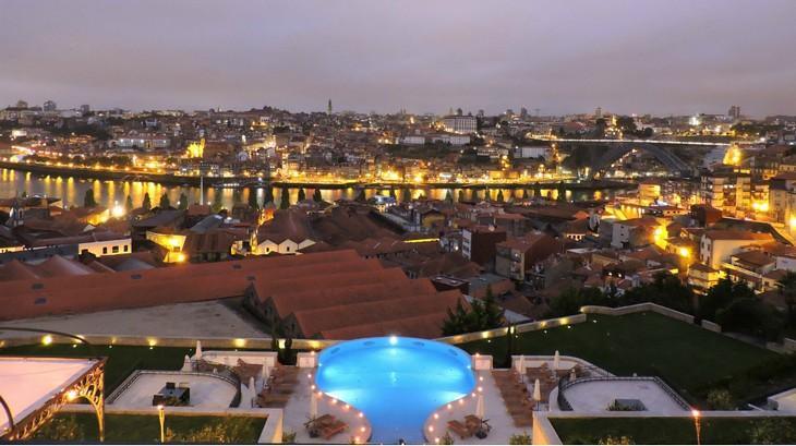 Guia de lujo: Segredos de Portugal de los mejores lugares Guia de lujo Guia de lujo: Segredos de Portugal de los mejores lugares Featured 79