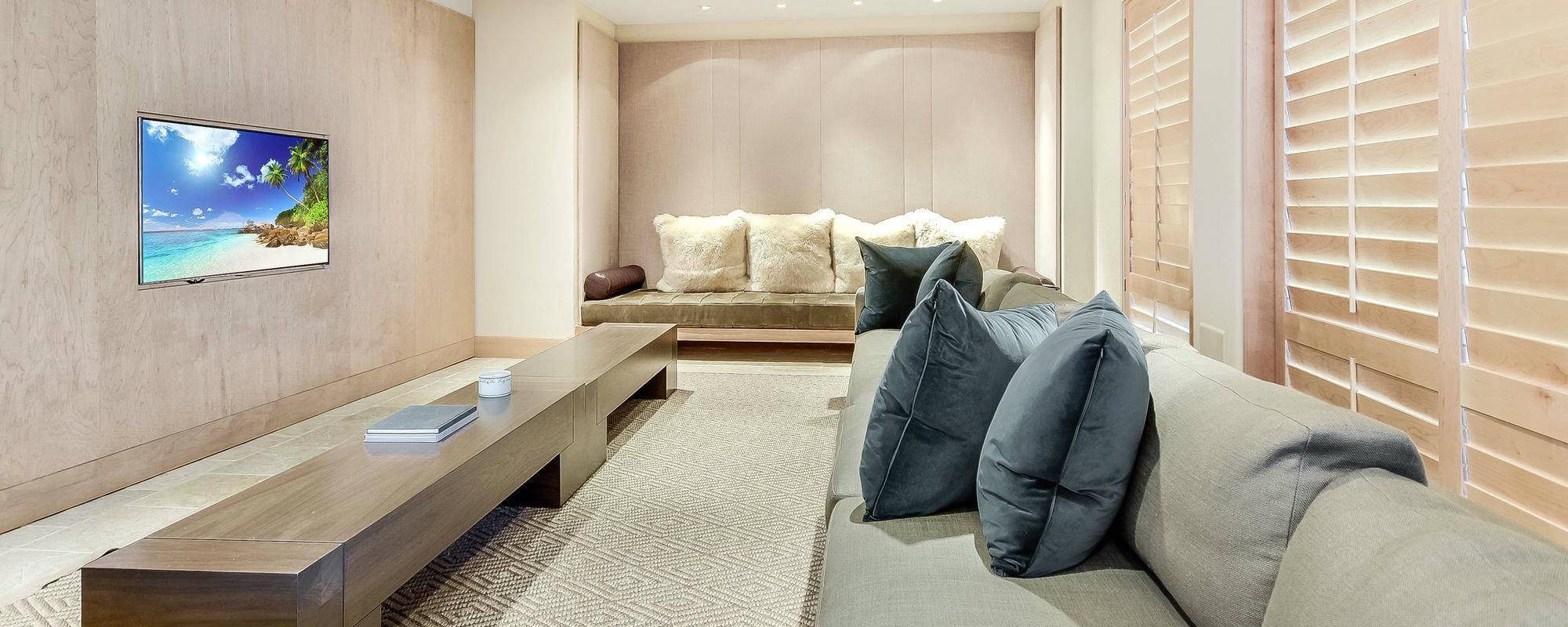 Casa de lujo, casa de decorar, interiorismo de lujo, proyectos de lujo, proyectos arquitectura, proyectos de interiorismo, tendencias 2018, tendencias decorar