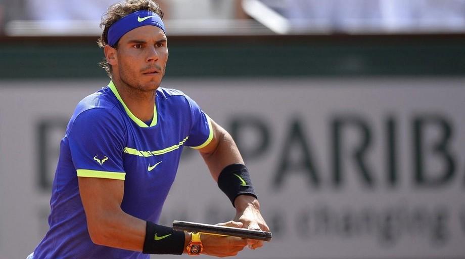 Rafael Nadal: sus proyectos de lujo y sus negocios proyectos de lujo Rafael Nadal: sus proyectos de lujo y sus negocios Rafael Nadal 696x392