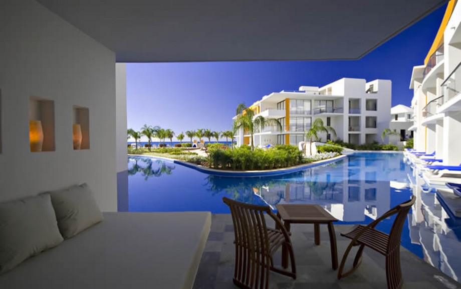 proyectos de lujo Rafael Nadal: sus proyectos de lujo y sus negocios suite1 1