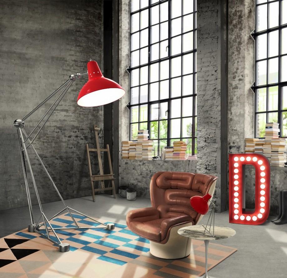 Tendencias para illuminación: cinco ideas de lujo para tús proyectos Tendencias para illuminación Tendencias para illuminación: cinco ideas de lujo para tús proyectos 5 Lighting Design Trends for 2018 05