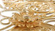 La arte de Filigrés es importante para el mundo del diseño de lujo diseño de lujo La arte de Filigrés es importante para el mundo del diseño de lujo Featured 178x100