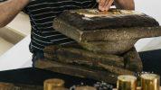 """interiorismo de lujo La Fundación """"Brhands"""" ha abierto las puertas a interiorismo de lujo Featured 2 178x100"""