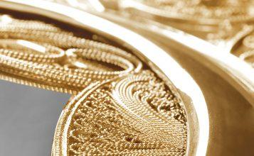 Home Faber: Un evento de lujo en Venecia que impulsa la Artenesía evento de lujo Home Faber: Un evento de lujo en Venecia que impulsa la Artesanía Featured 3 357x220