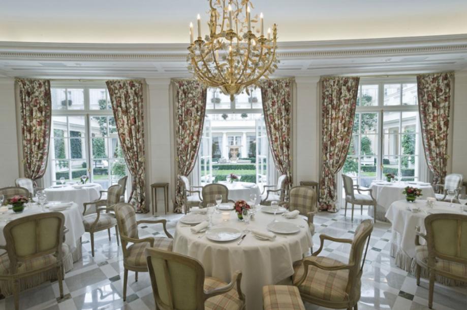 M&O – Los mejores restaurantes y hoteles para su estancia los mejores restaurantes y hoteles M&O – Los mejores restaurantes y hoteles para su estancia canva photo editor 30