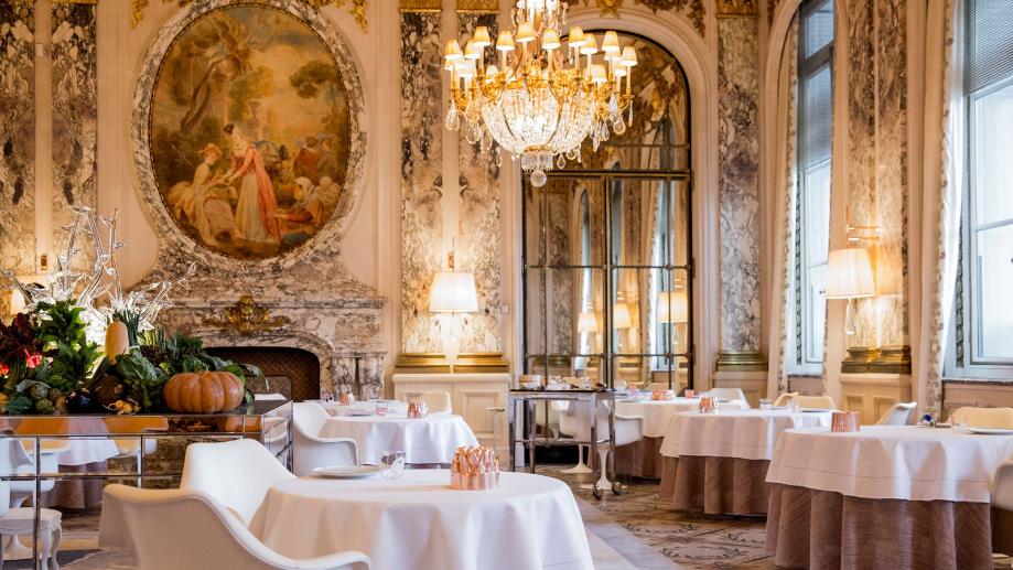 M&O – Los mejores restaurantes y hoteles para su estancia los mejores restaurantes y hoteles M&O – Los mejores restaurantes y hoteles para su estancia canva photo editor 31