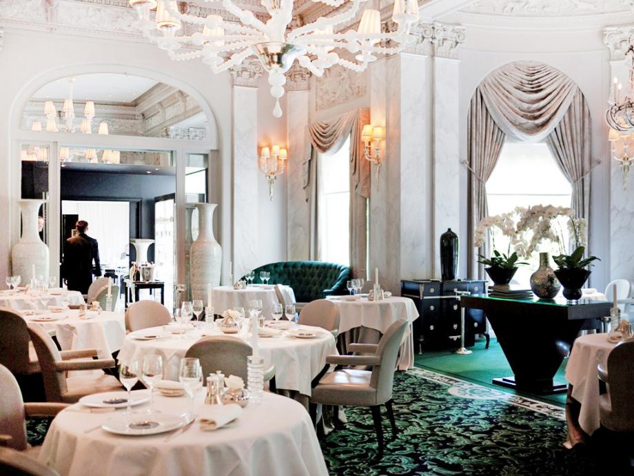 M&O – Los mejores restaurantes y hoteles para su estancia los mejores restaurantes y hoteles M&O – Los mejores restaurantes y hoteles para su estancia canva photo editor 32