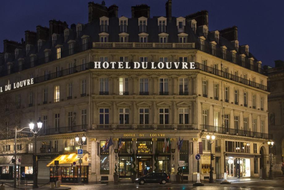M&O – Los mejores restaurantes y hoteles para su estancia los mejores restaurantes y hoteles M&O – Los mejores restaurantes y hoteles para su estancia canva photo editor 35