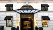 M&O – Los mejores restaurantes y hoteles para su estancia los mejores restaurantes y hoteles M&O – Los mejores restaurantes y hoteles para su estancia canva photo editor 40 178x100