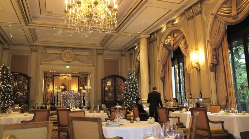 M&O – Los mejores restaurantes y hoteles para su estancia los mejores restaurantes y hoteles M&O – Los mejores restaurantes y hoteles para su estancia canva photo editor