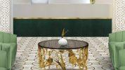Las 10 Lujuosas Mesas De Centro Que No Puedes Perder 10 lujuosas mesas de centro Las 10 Lujuosas Mesas De Centro Que No Puedes Perder featured 3 178x100