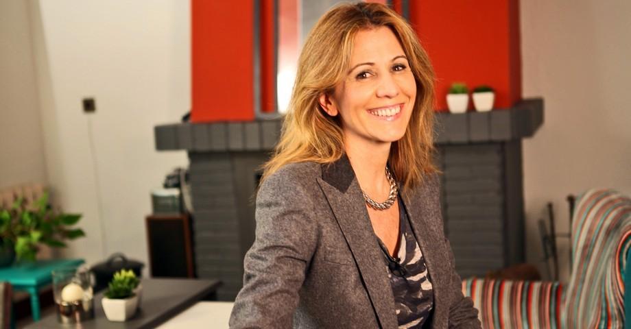 Marisa Gallo: Top Interiorismo en España interiorismo en españa Marisa Gallo: Top Interiorismo en España marisa gallo