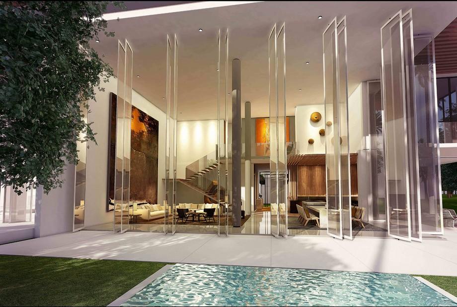 Mandarin Oriental Barcelona – Lujoso Hotel lujoso hotel Mandarin Oriental Barcelona – Lujoso Hotel 153066855
