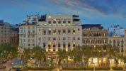 Mandarin Oriental Barcelona – Lujoso Hotel lujoso hotel Mandarin Oriental Barcelona – Lujoso Hotel Featured 1 178x100