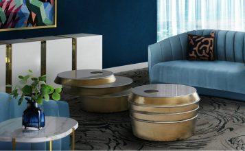 Ideas para decorar: Amparadores de lujo para tú casa